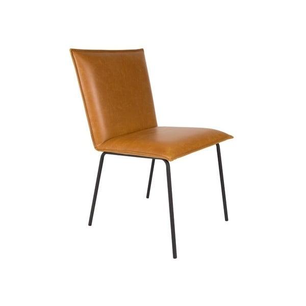 Koňaková židle Floke