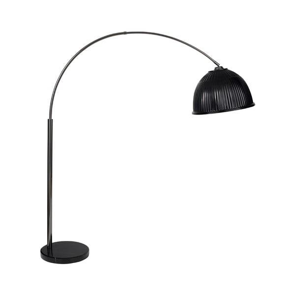 Stojací lampa Arc