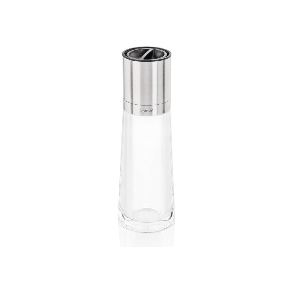 Mlýnek na sůl či pepř Blomus Perea
