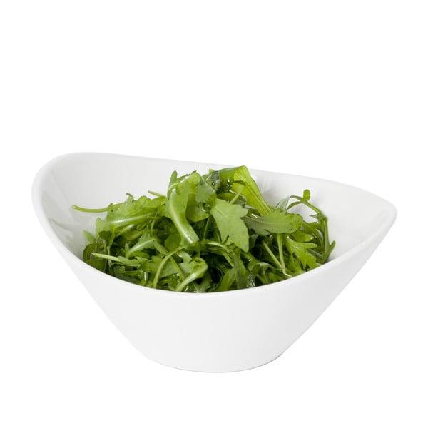 Servírovací miska Herbs
