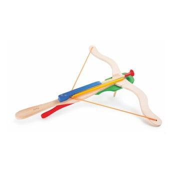 Arbaletă din lemn Legler Crossbow imagine