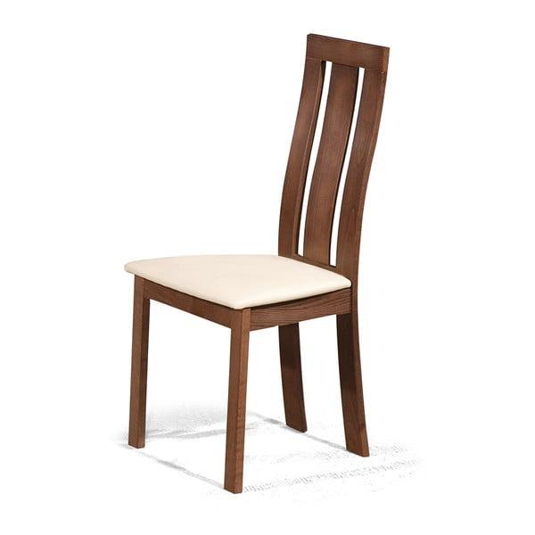 Jídelní židle Miss Olmo