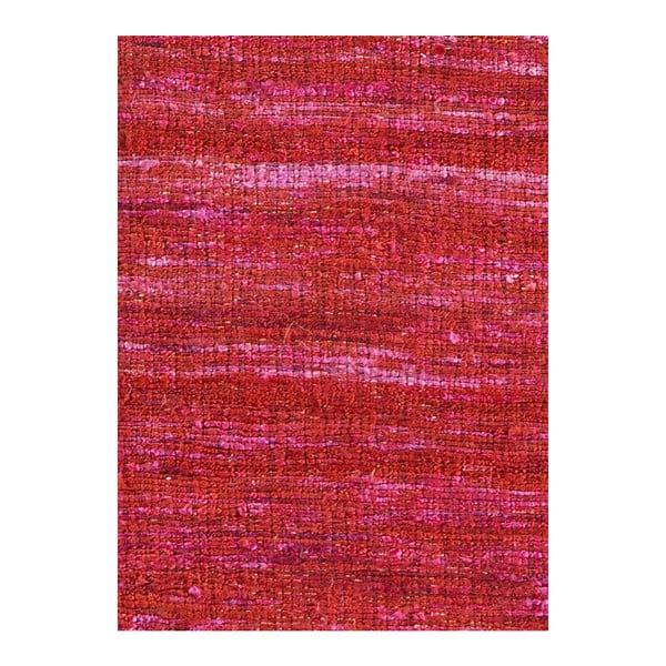 Koberec Sari Silk Pink, 160x230 cm