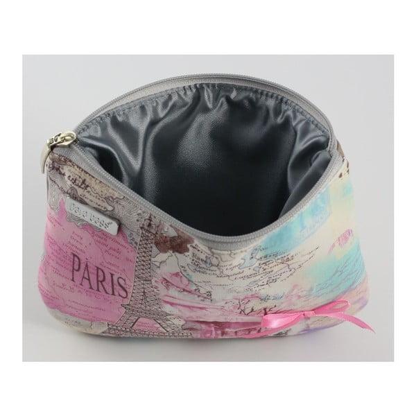 Kosmetická taška Dara bags Baggie Classic no. 401