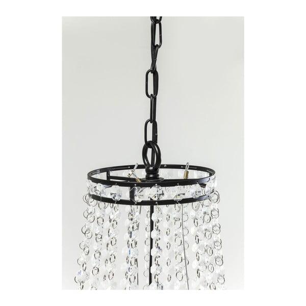 Stropní svítidlo Kare Design Palazzo Rim