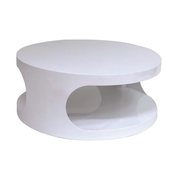 Konferenční stolek Cosmo White