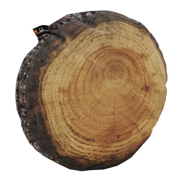 Polštář Merowings Ring, 40cm