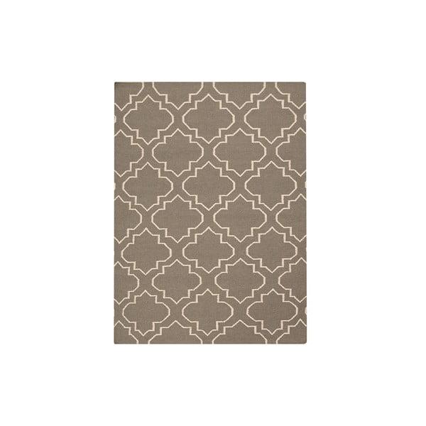 Vlněný koberec Kilim JP 102,  120x180 cm