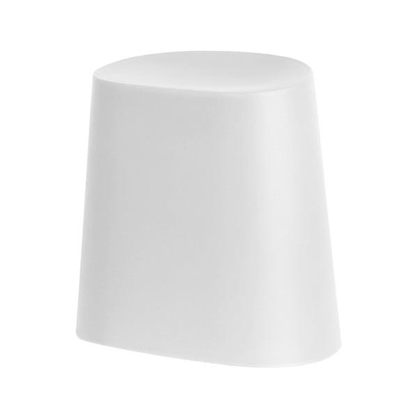 Relish fehér kisszék - Leitmotiv