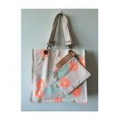 Plátěná taška Filipi