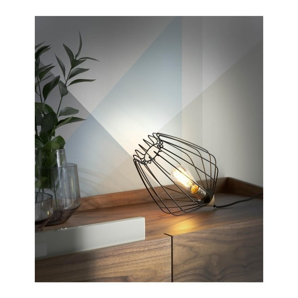 Stolní lampa Ángel Cerdá Santos