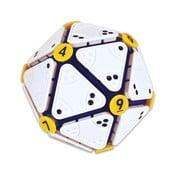 Puzzle RecentToys Icosoku