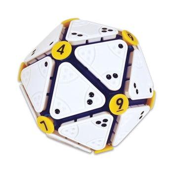 Puzzle RecentToys Icosoku imagine