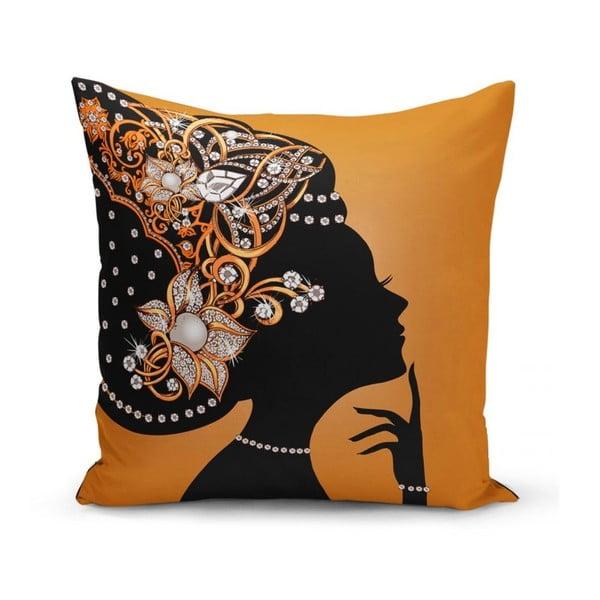 Față de pernă Minimalist Cushion Covers Nemea, 45 x 45 cm