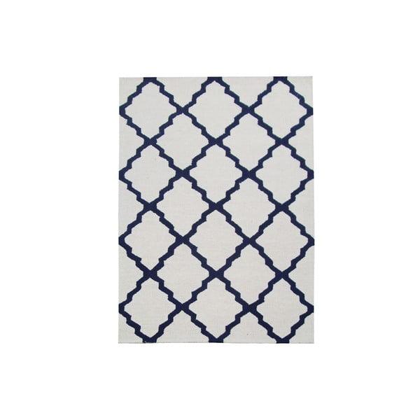 Koberec Wool 654, 153x244 cm