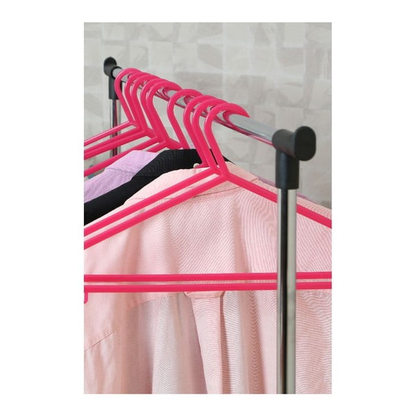 Stojan na oblečení Premier Housewares Rack