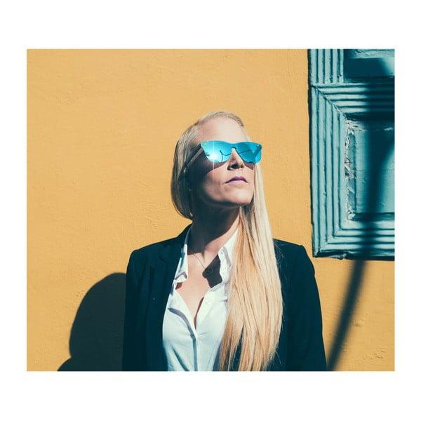 Ochelari de soare Ocean Sunglasses Florencia Jane