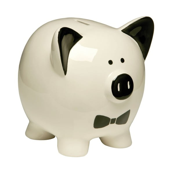 Kasička Piggy Bank