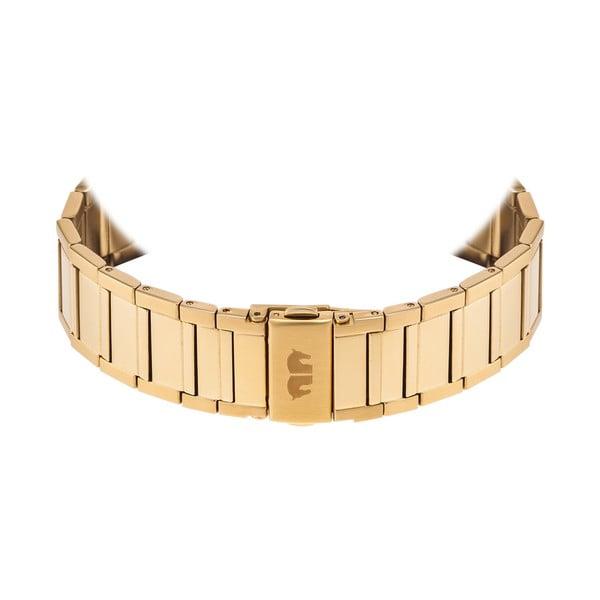 Pánské hodinky Rhodenwald&Söhne Cooledge Goldie