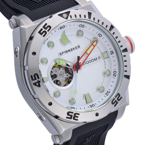 Pánské hodinky Overboard 23-02