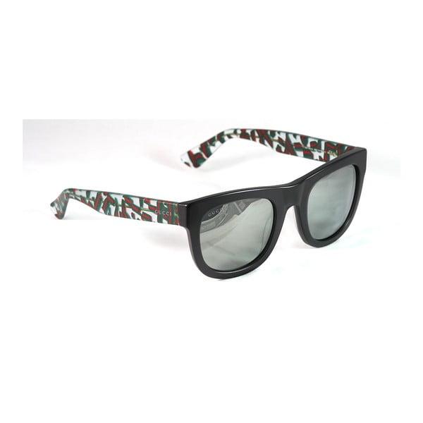 Pánské sluneční brýle Gucci 1100/S H3E
