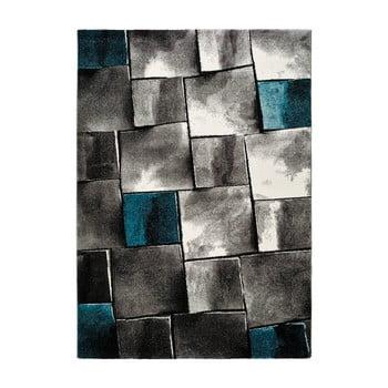 Covor Universal Amy Blau, 160 x 230 cm de la Universal