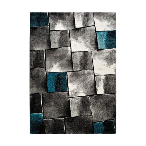 Koberec Universal Amy Blau, 140 x 200 cm