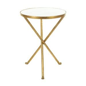 Odkládací stolek Safavieh Etan