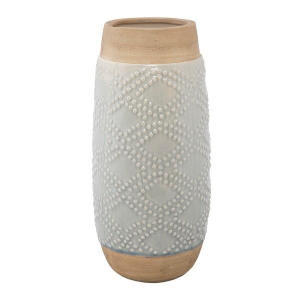 Váza, magasság 38,5 cm - Mauro Ferretti