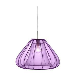 Lampa Tennessee, purple