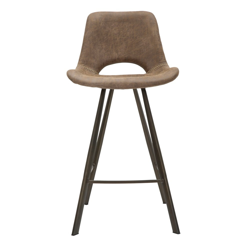 Barová židle Mauro Ferretti Texas, výška 94 cm