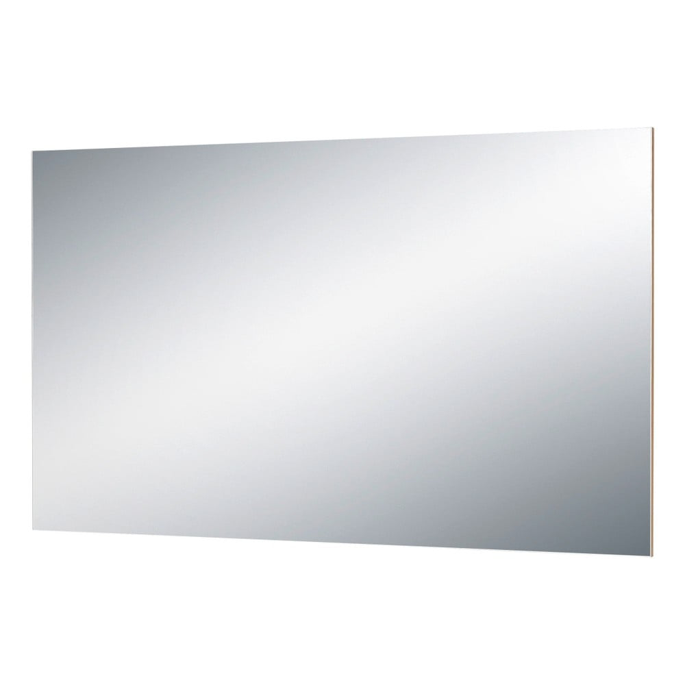 Nástěnné zrcadlo Germania Telde, 80 x 134 cm