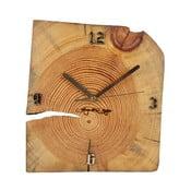 Nástěnné hodiny Beam VII