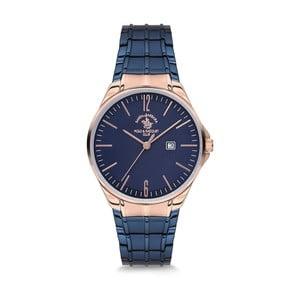 Dámské hodinky Santa Barbara Polo & Racquet Club Manager