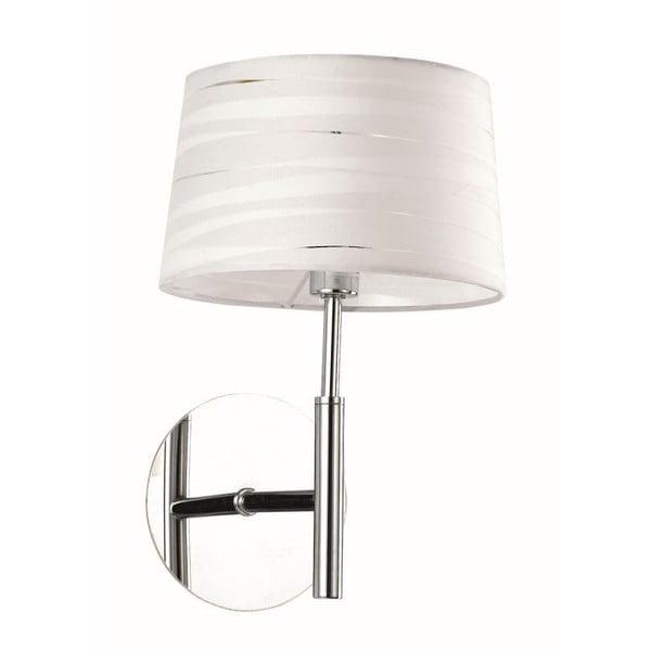 Nástěnné světlo White Modern Hat