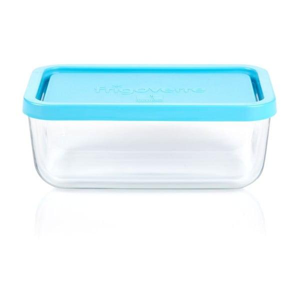Krabička na potraviny Fridge, 21x13x10 cm