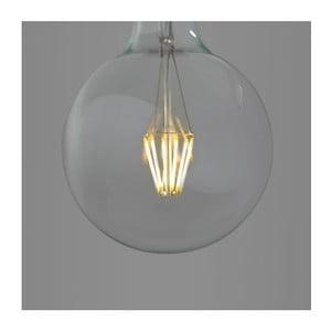 Žárovka Super Globe Led Edison E27