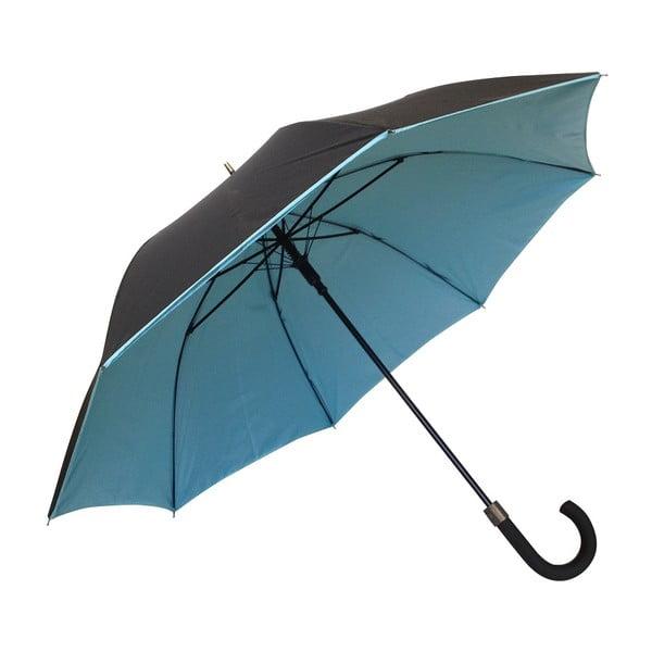 Deštník Ambiance Susino Ciel