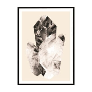 Plakát Nord & Co Mineral, 30 x 40cm