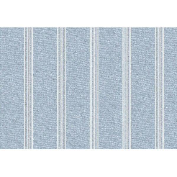 Povlečení Andaluz Azul, 240x200 cm