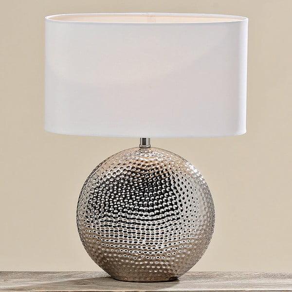 Stolní lampa Novia