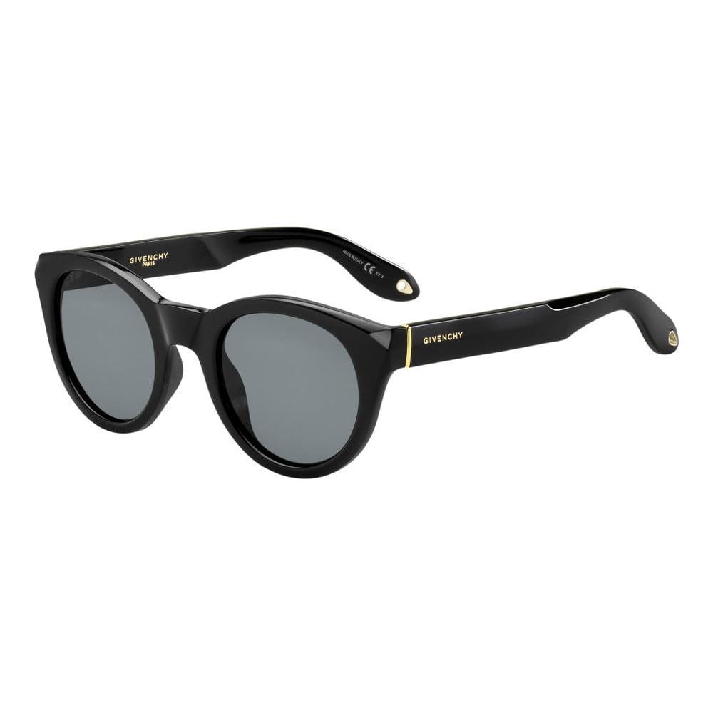 Sluneční brýle GIVENCHY 7003/S D28 E5