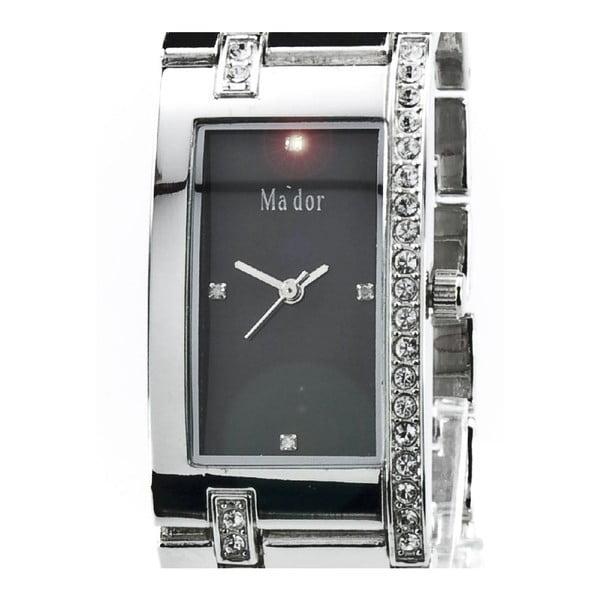 Dámské hodinky Mador M-RP15