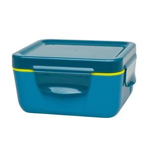 Termobox na jídlo Aladdin 470 ml, petrol