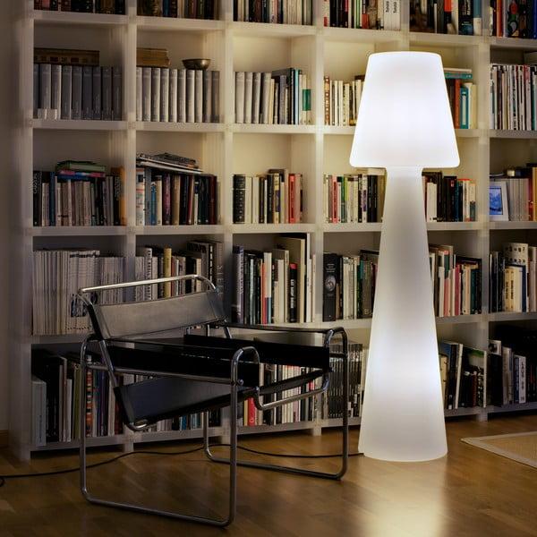Stojací lampa Divine