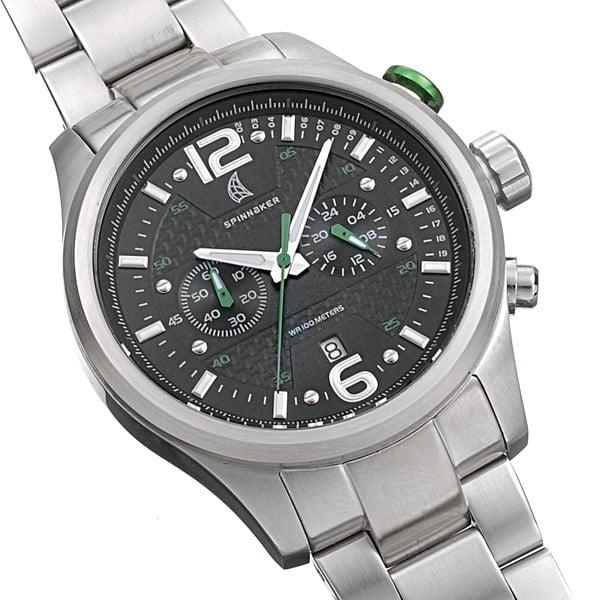 Pánské hodinky Montecarlo 11-44