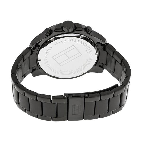 Pánské hodinky Tommy Hilfiger No.1791167