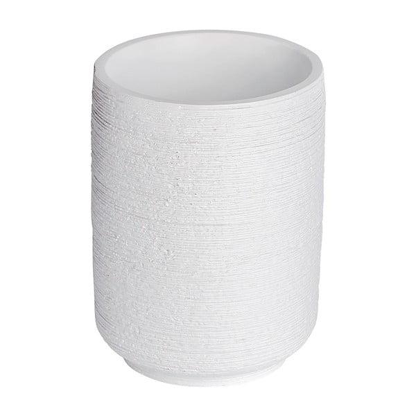 Neo fehér fogkefetartó pohár - Wenko