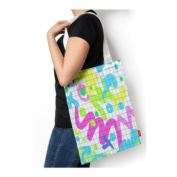 Textilní taška Tottina T47