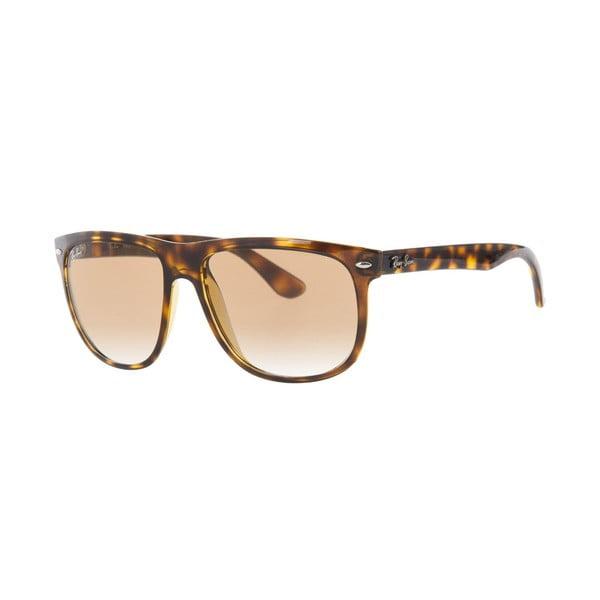 Pánské sluneční brýle Ray-Ban Petuc Havana Dream